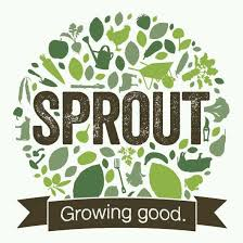 SPROUT Tasmania Producers Scholarship